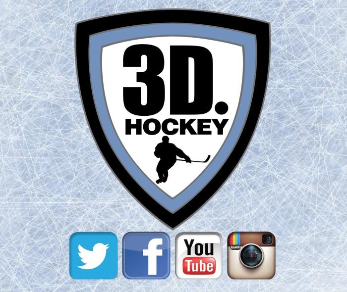 3d-social