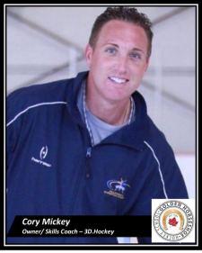 Cory Mickey Bio Pic2 jpeg