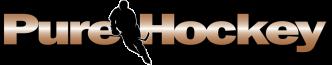 Pure-Hockey-logo