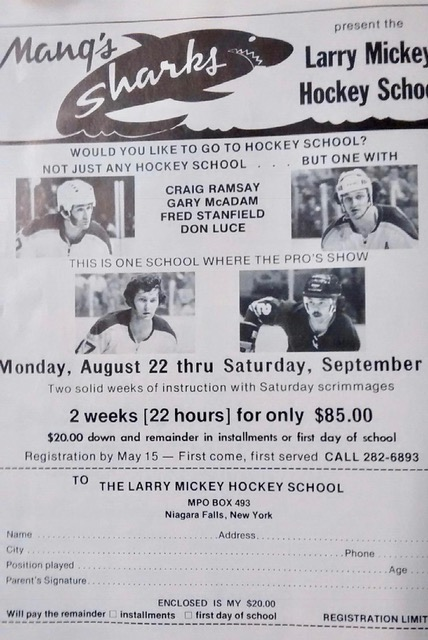 larry-mickey-hockey-school