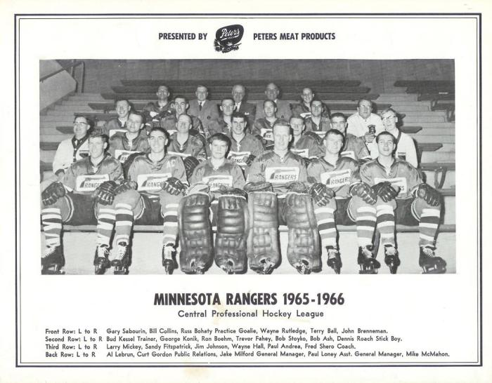 minnesota_rangers_1965-1966_team_photo_large