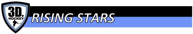 Header Rising Stars