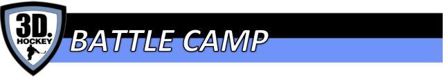 Headers - Battle Camp