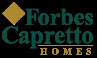 forbes-capretto-logo2017