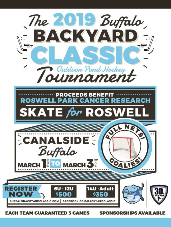 3D Hockey - The Backyard Classic FLYER 2019 FINAL 550x731